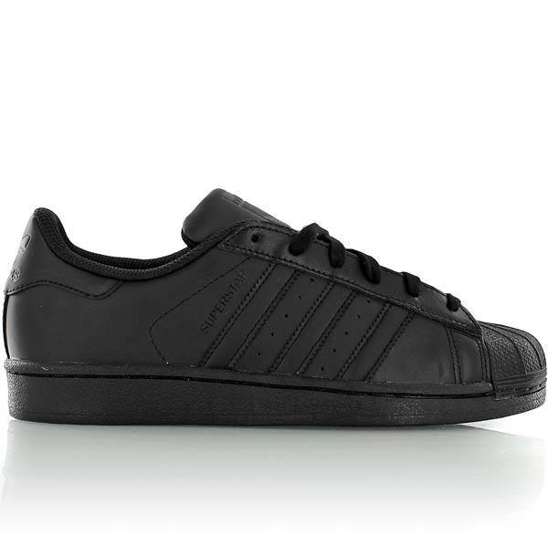 c71fcf1695 Noir Noir 37 Taille Superstar Taille Noir Adidas Superstar Adidas Taille Superstar  Superstar 37 37 Adidas Adidas AExqqw4OS