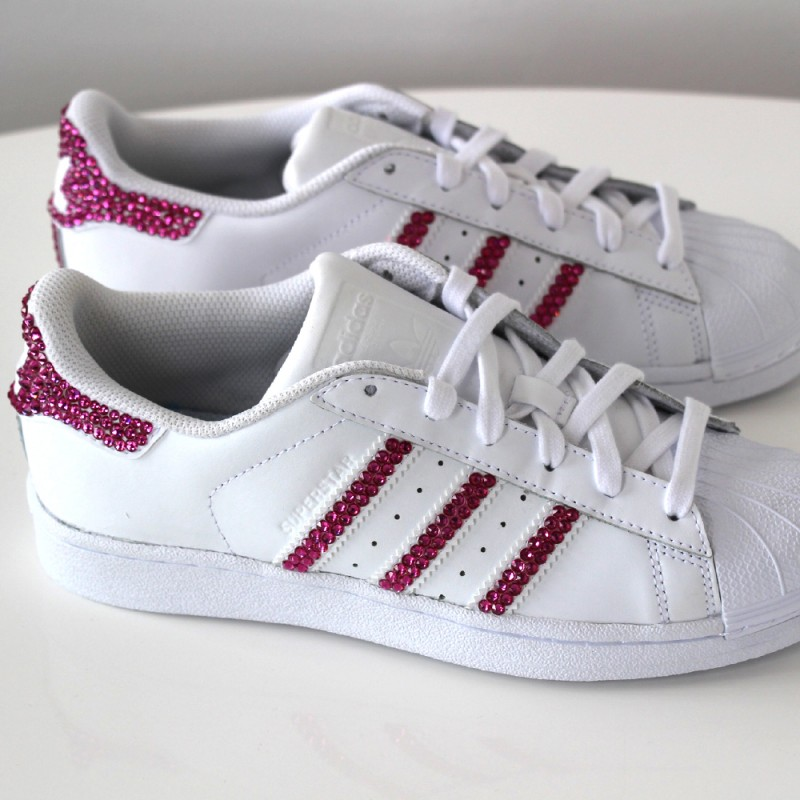 online store best sell low cost adidas superstar homme promotion