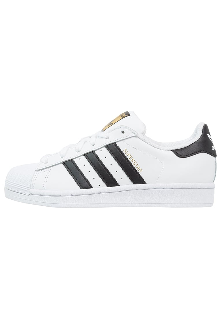 save off exquisite style new high quality zalando adidas superstar femme