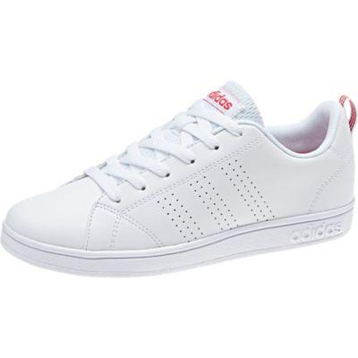 online retailer 3f2ee c4d20 basket adidas advantage clean