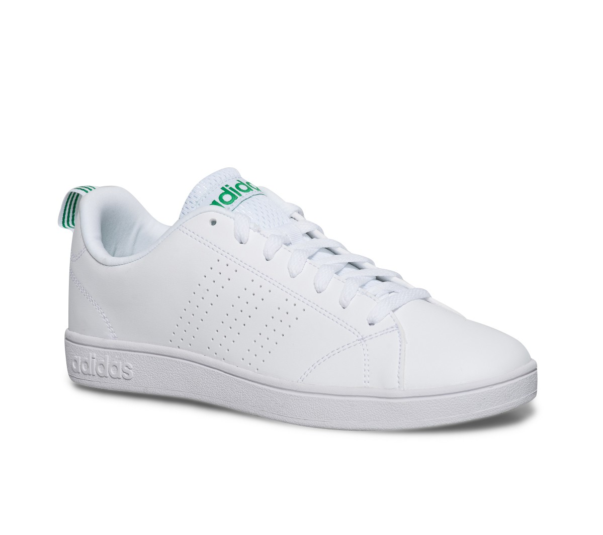 chaussure plate homme adidas
