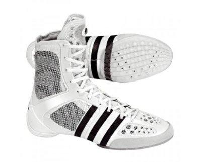 Boxe T6dzcwqx Olympique Modele Anglaise Adistar Chaussure Adidas IYb6yvf7gm