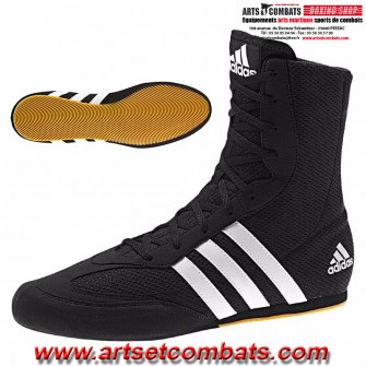 Adidas Boxe Chaussure Boxe Anglaise Chaussure rdCxBoe