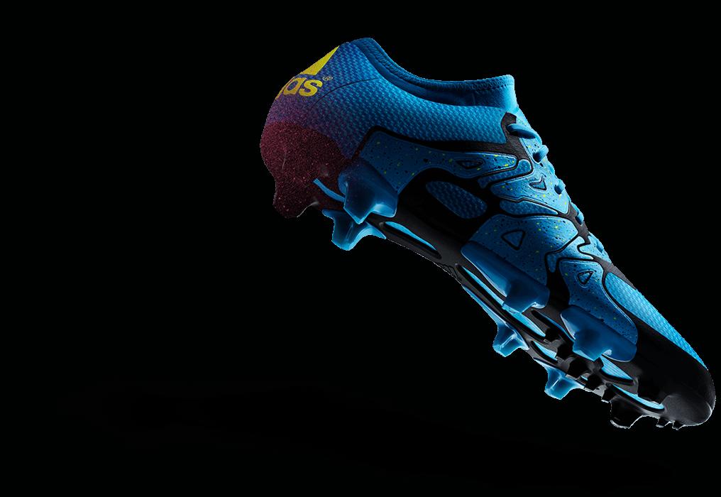 De Chaussure Intersport Foot Adidas De Chaussure SpqEEw