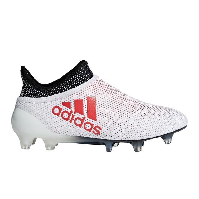 Foot Blanche Chaussure Bqdxwocer Adidas Chaussure 80XknwPO