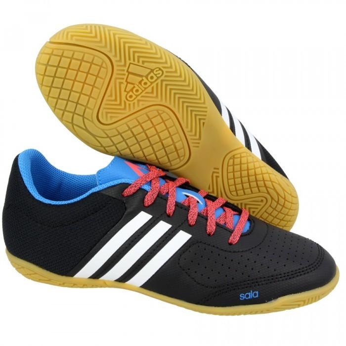 Zikpxu Salle Foot Chaussure Adidas Sala 6ybfg7