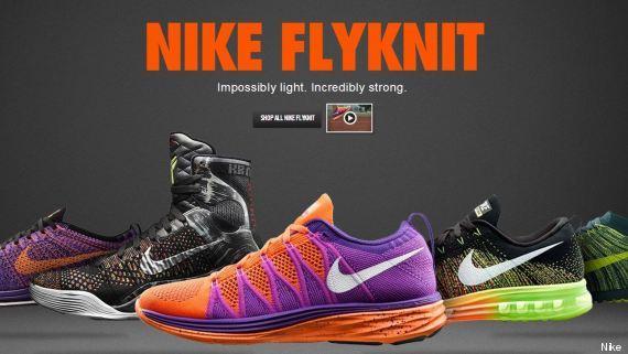date de sortie 3ed99 abe5b chaussure nike ou adidas