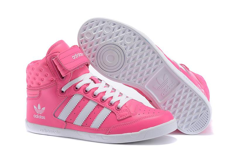 Adidas   La Redoute