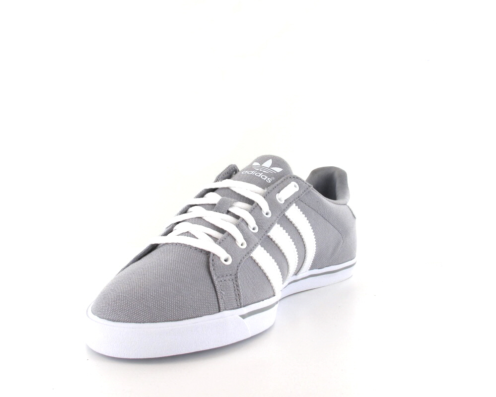 Adidas Toile Adidas Chaussures Adidas Chaussures Chaussures Toile 0OmwnvN8