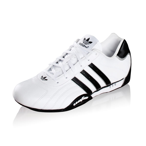 classic fit 4879e 03c16 chaussures homme adidas adi racer