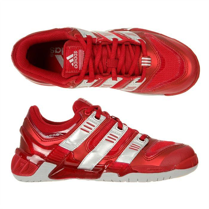 chaussures hand adidas stabil