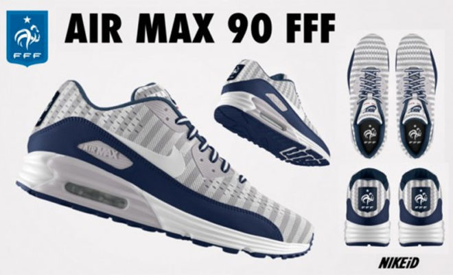 low priced 58f41 045ce chaussure nike air max equipe de france