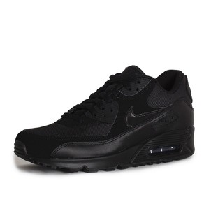 huge selection of 97127 eaab3 la redoute air max 90 homme