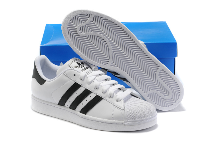 best website 2c4b8 1d242 adidas original chaussure femme