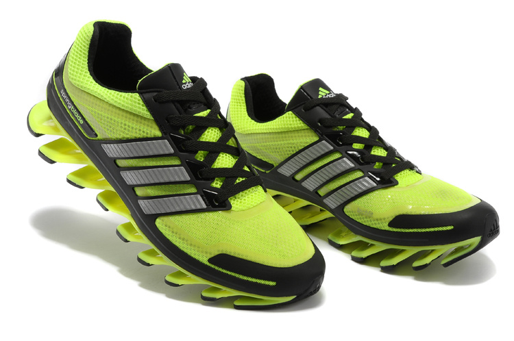 huge selection of cb599 4912d chaussure adidas air max