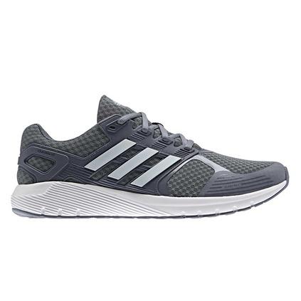 Adidas Ortholite Ortholite Chaussure Chaussure Adidas Ortholite Chaussure Chaussure Adidas Adidas Adidas Ortholite Chaussure 3Lc4ARq5j