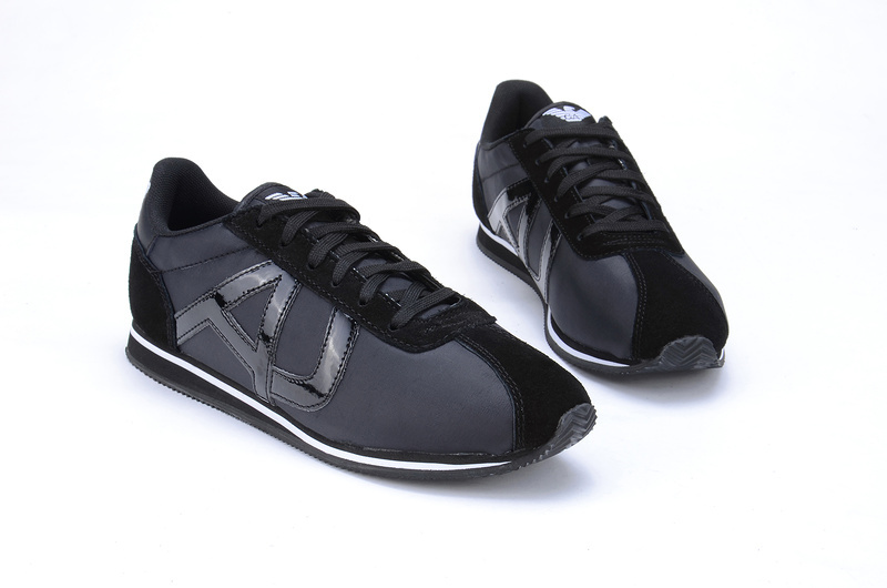 chaussure aj armani pas cher 432ba3f809c