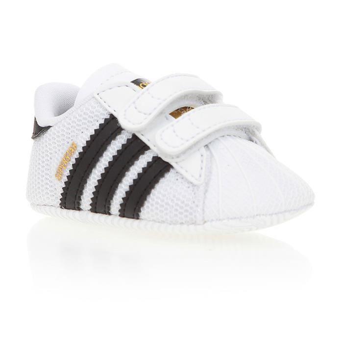 sale retailer 0e744 ecdba chaussure bebe adidas