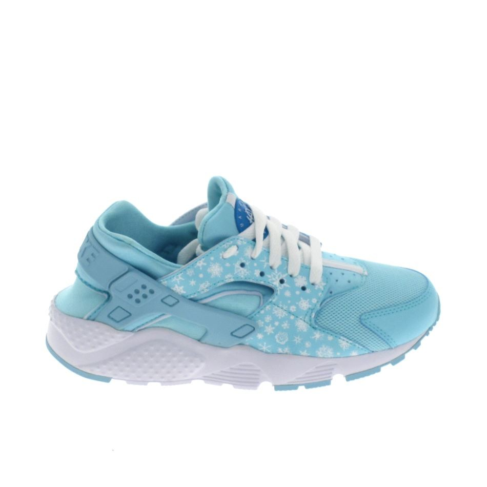 the latest 1bfd6 770fa chaussure nike bleu ciel