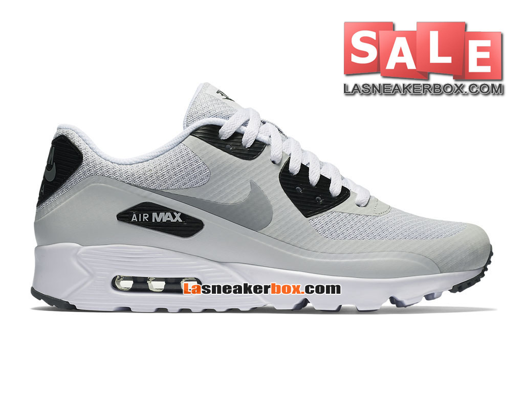 huge selection of bb087 76b9f nike air max 90 ultra essential soldes