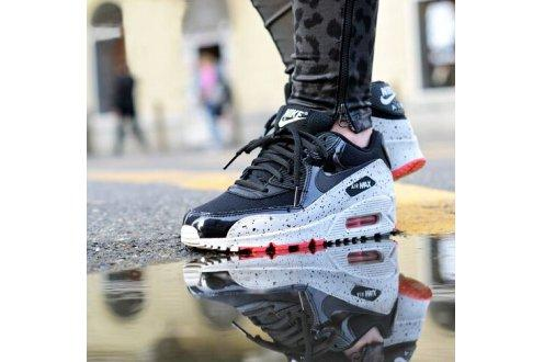 new products 6ef07 a5e74 style air max homme