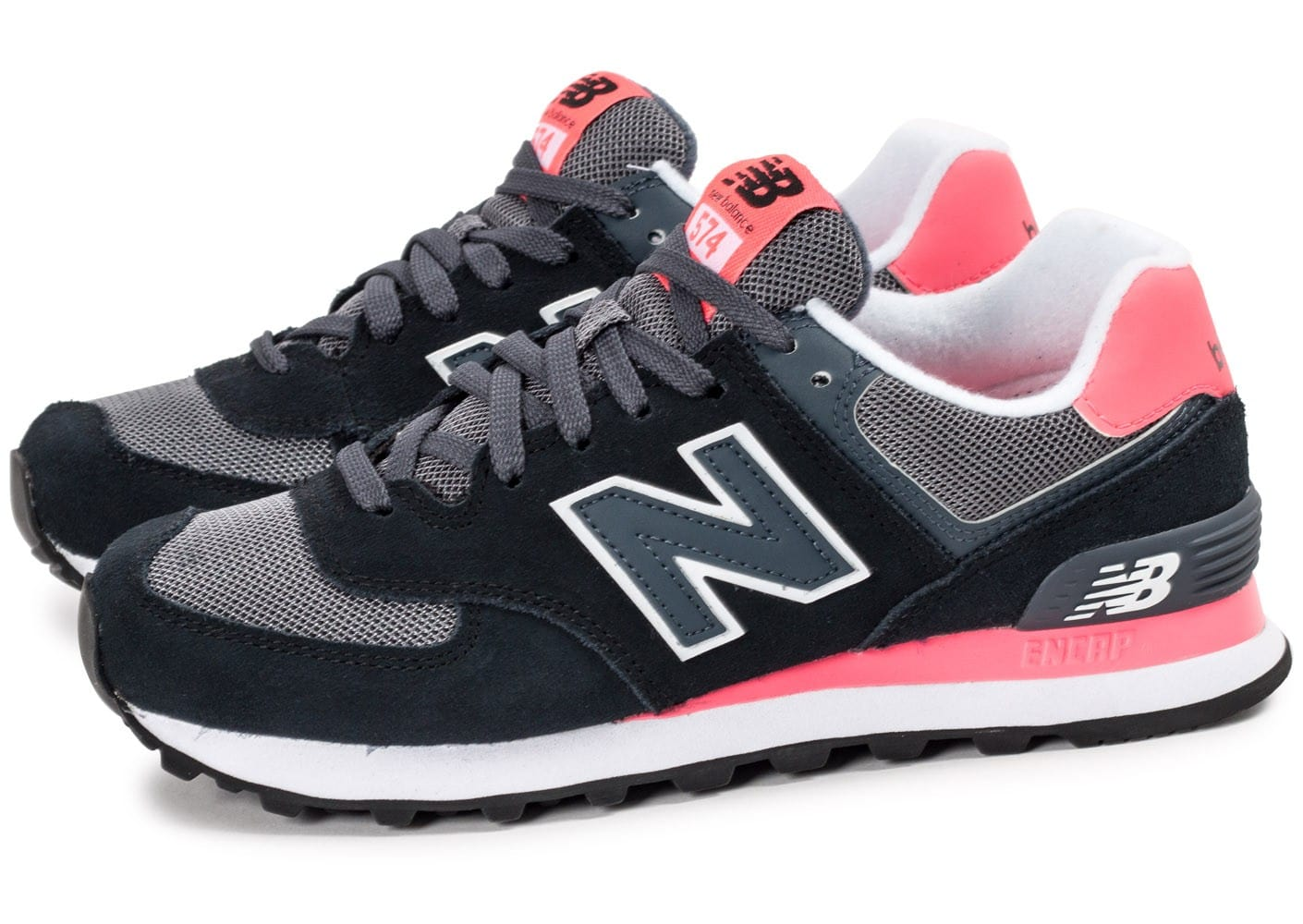 new balance femme toulouse