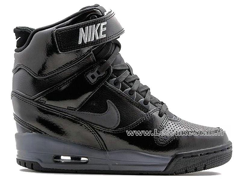 Basket Cher Compensee Pas O0wxnp8k Nike wkiTPZOXu