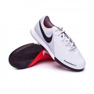 Chaussure Futsal Personnalisable Nike Personnalisable Futsal Nike Chaussure D29IYWEH