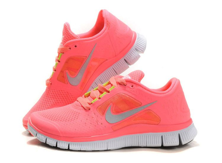 super popular 225b4 2a268 chaussure nike course a pied femme