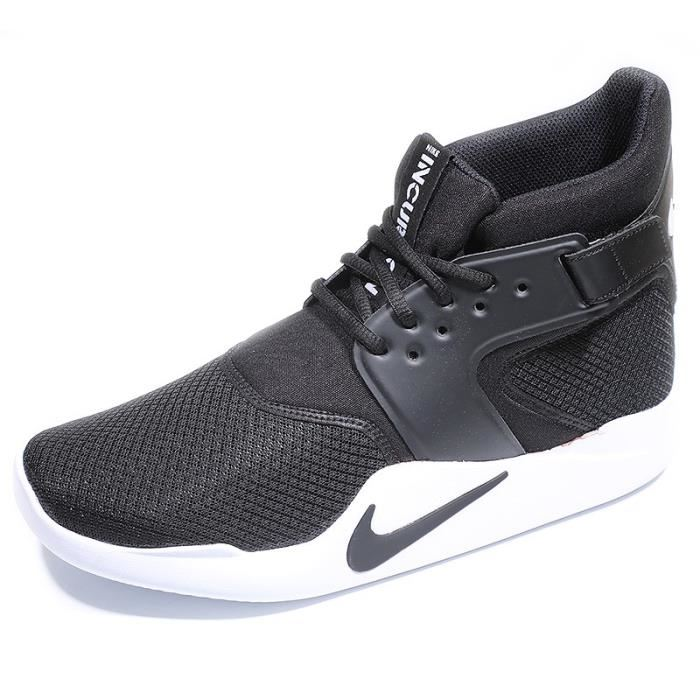 Nike Homme Montant Chaussure Homme Chaussure Nike Nike Chaussure Montant Homme rdCQBexoWE