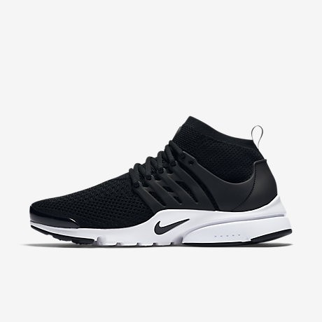 super popular eebd2 f7cd6 chaussure pour homme nike