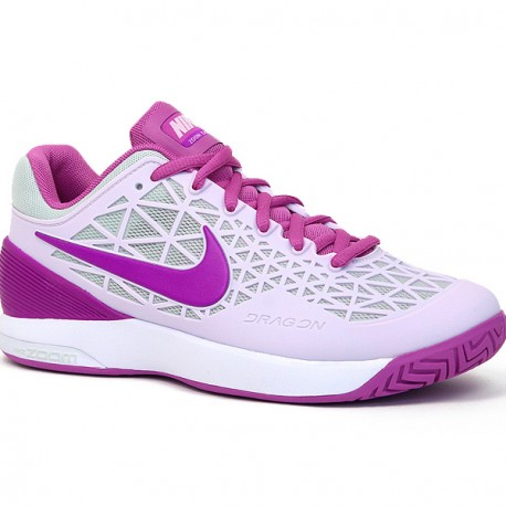 Chaussures Nike De Pour Tennis Femme PZXukiTO