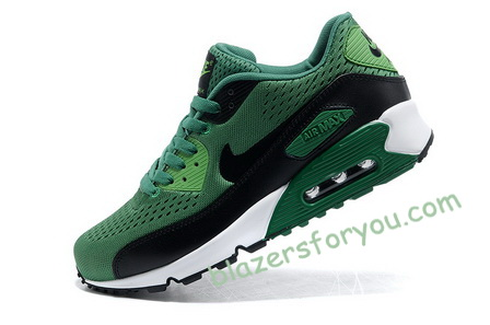 online store 1bf6d 28645 nike air max bw vert bouteille