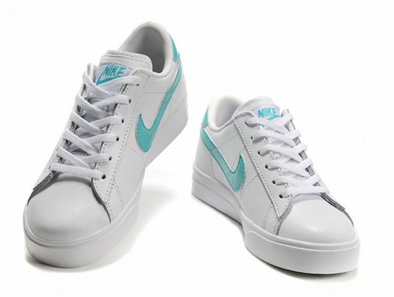 super popular fc65e 2fa3c nike blazer junior fille