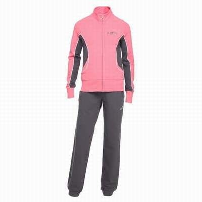 Go Femme Nike Survetement Nike Survetement Sport fq7nISn